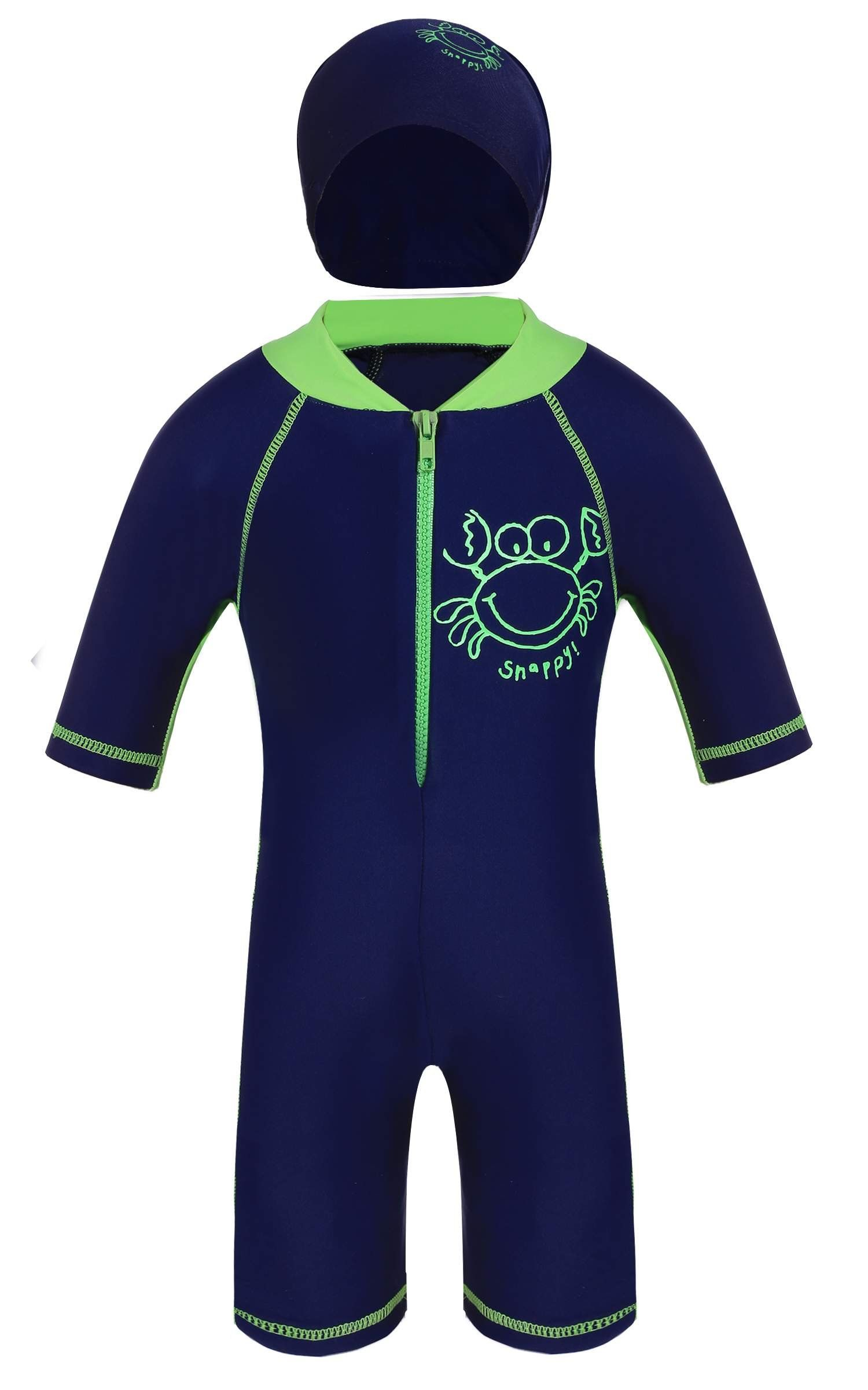 bf10762f2f10 Arshiner Kids Boys Wear Surfing Suits Sun Protection Beach Swimsuit  Swimwear * Read more reviews of the product by visiting the link on the  image.