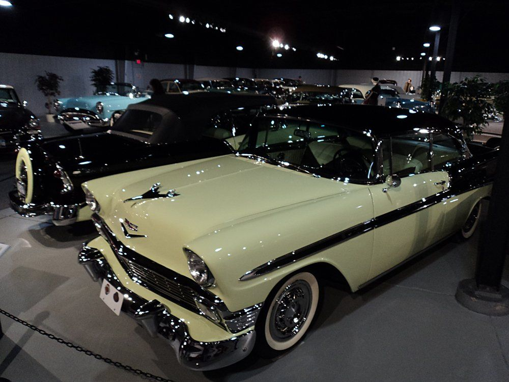 Pin by Jeffrey Kobman on Old Rides 2 | Pinterest | Car museum and Cars