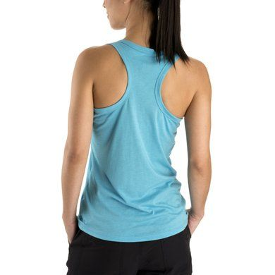 MEC Sparrowgrass Tank Top (Women's) - Mountain Equipment Co-op. Free Shipping Available