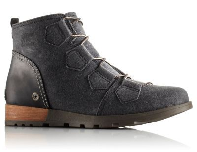 Women's SOREL™ Major Lace Boot.