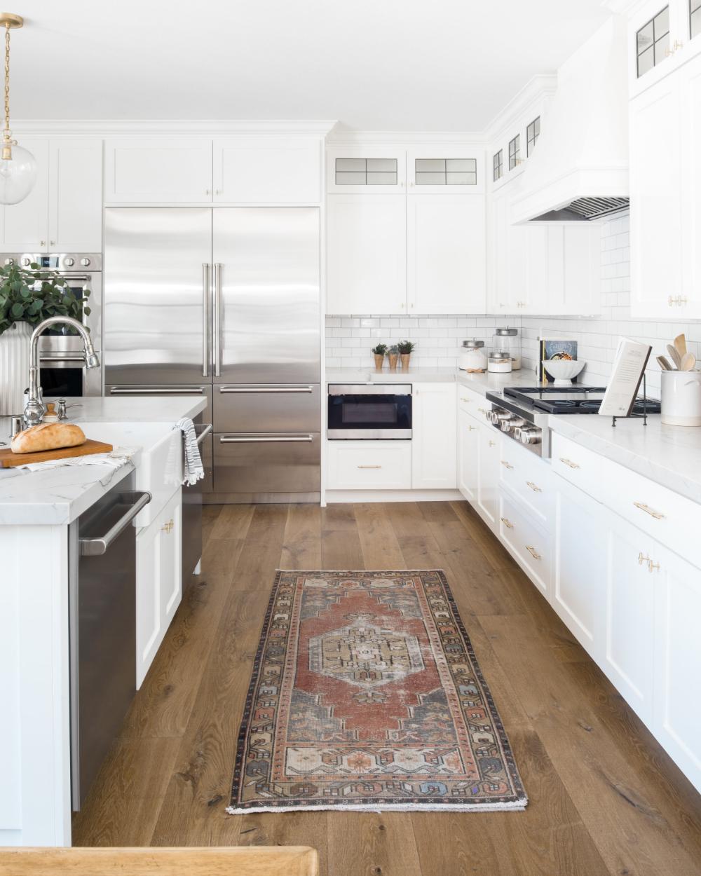 Viola Remodel Gallery Home Livingston Interiors Kitchen