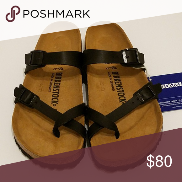 87dfb169be6ef3568c49034b21bbd607 - How Do I Know What Size Birkenstocks To Get