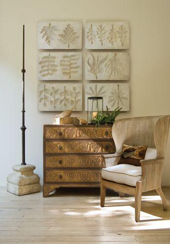 Dennis And Leen Furniture Furniture Designs