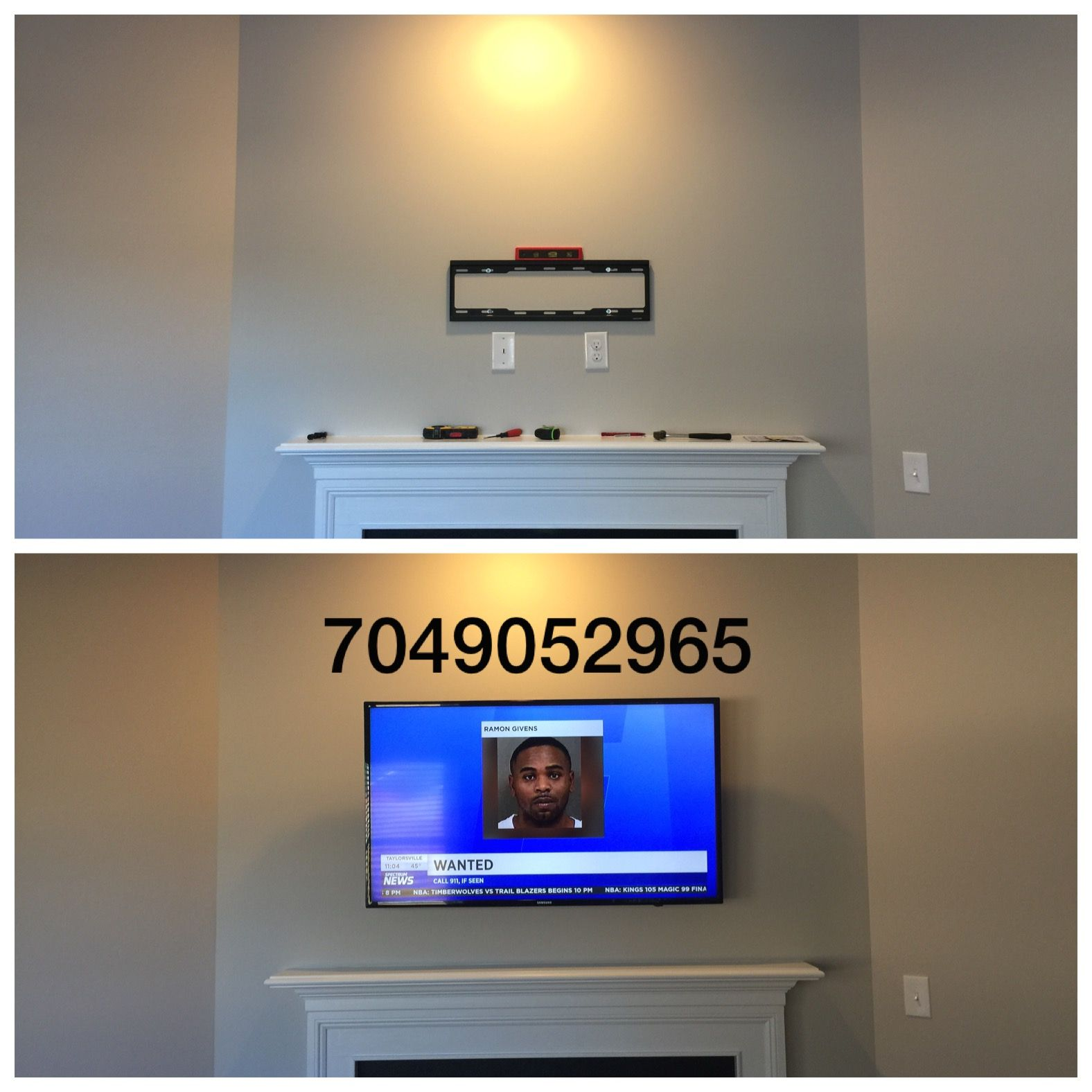 Full Service Home Theater And Wiring Services We Are Expanding Installing Our Residential Commercial To Include Outdoor Security Lighting Cameras Complete Installation