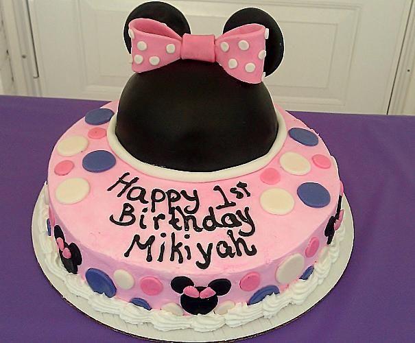 Enjoyable Cake Made By Dream Cake Virginia Beach Va Cake How To Make Cake Personalised Birthday Cards Vishlily Jamesorg