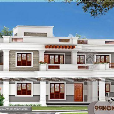 Design floor plans for homes home modern ideas also karthisekaran karthisekaran on pinterest rh