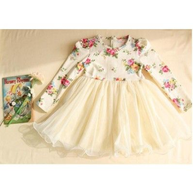 db7eeb980 Vintage Inspired Baby   Children s Clothes White Vintage Inspired ...
