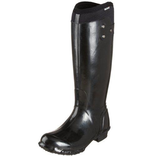 Bogs Women's Rider Boot