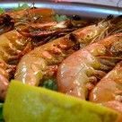 Where to eat in Tenerife: El Rocas restaurant