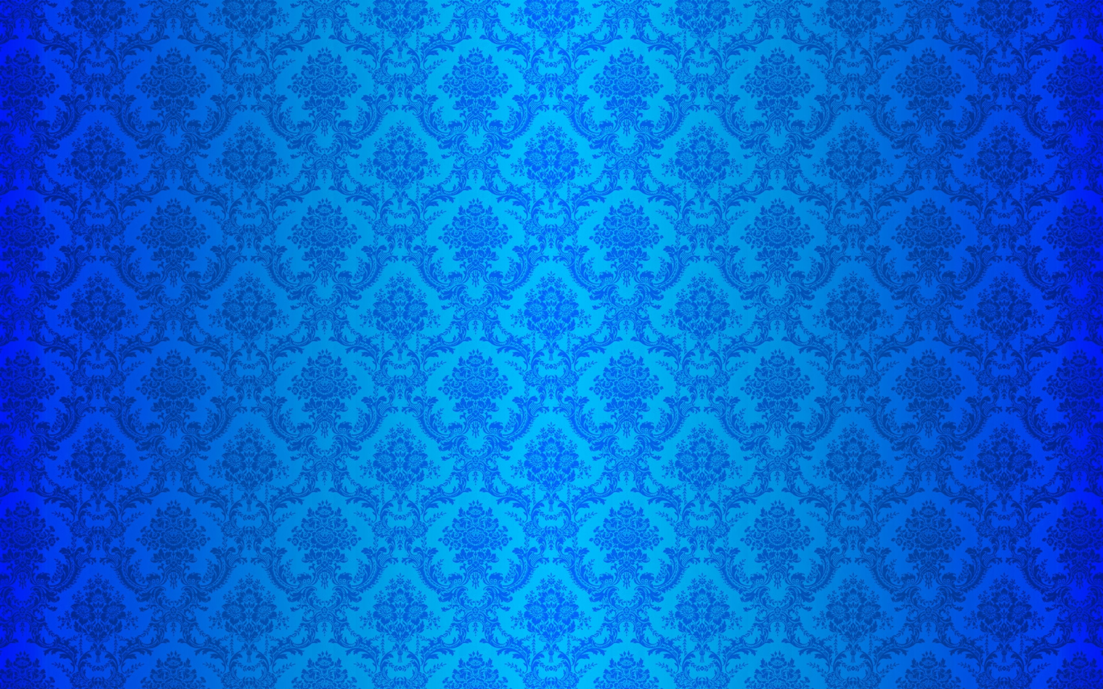 Hd Background Pattern Background Pattern Hdwplan Regarding Hd Background Pattern 3840 X Blue Background Wallpapers Carbon Fiber Wallpaper Blue Wallpapers