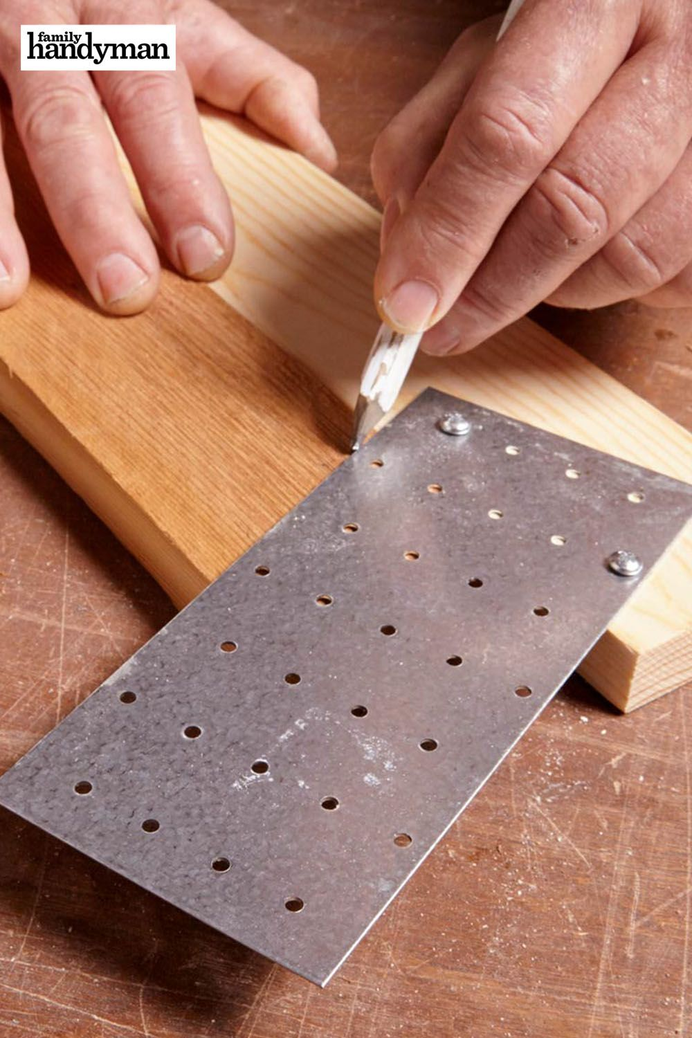 56 Brilliant Woodworking Tips For Beginners Woodworking