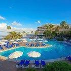 Beoordelingen Playa Real Resort Costa Adeje Resorts Spanje Hotels