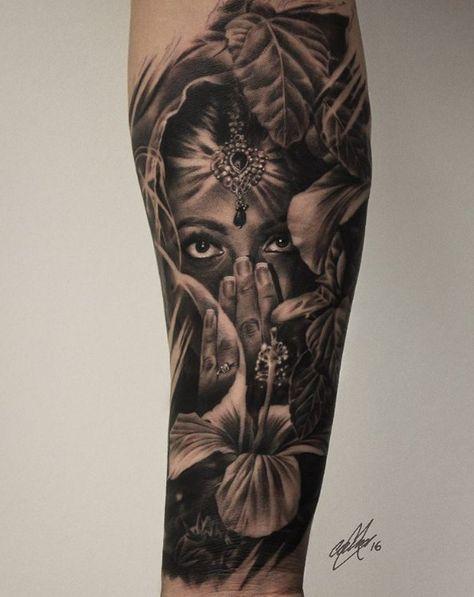 Tattoodotmusic On Twitter Tattoos Neck Tattoo Sick Tattoo