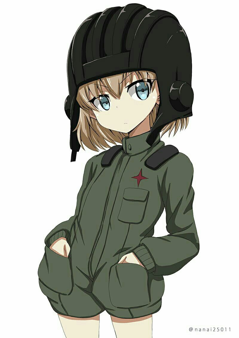 Gunslinger girl anime military blonde hair blue eyes manga girl manga anime