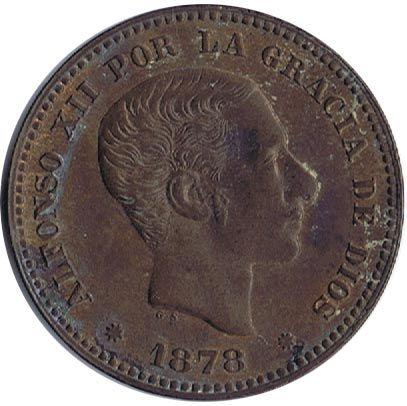 Monedas Españolas Tienda Numismatica Y Filatelia Lopez Compra Venta De Monedas Oro Y Plata Sellos España Accesorios Leuchttu Monedas Moneda Española Sellos
