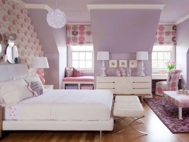Farben Fur Schlafzimmer Wande Para L Cuarto Maison Chambre