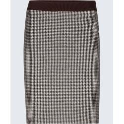 Photo of Check skirts for women
