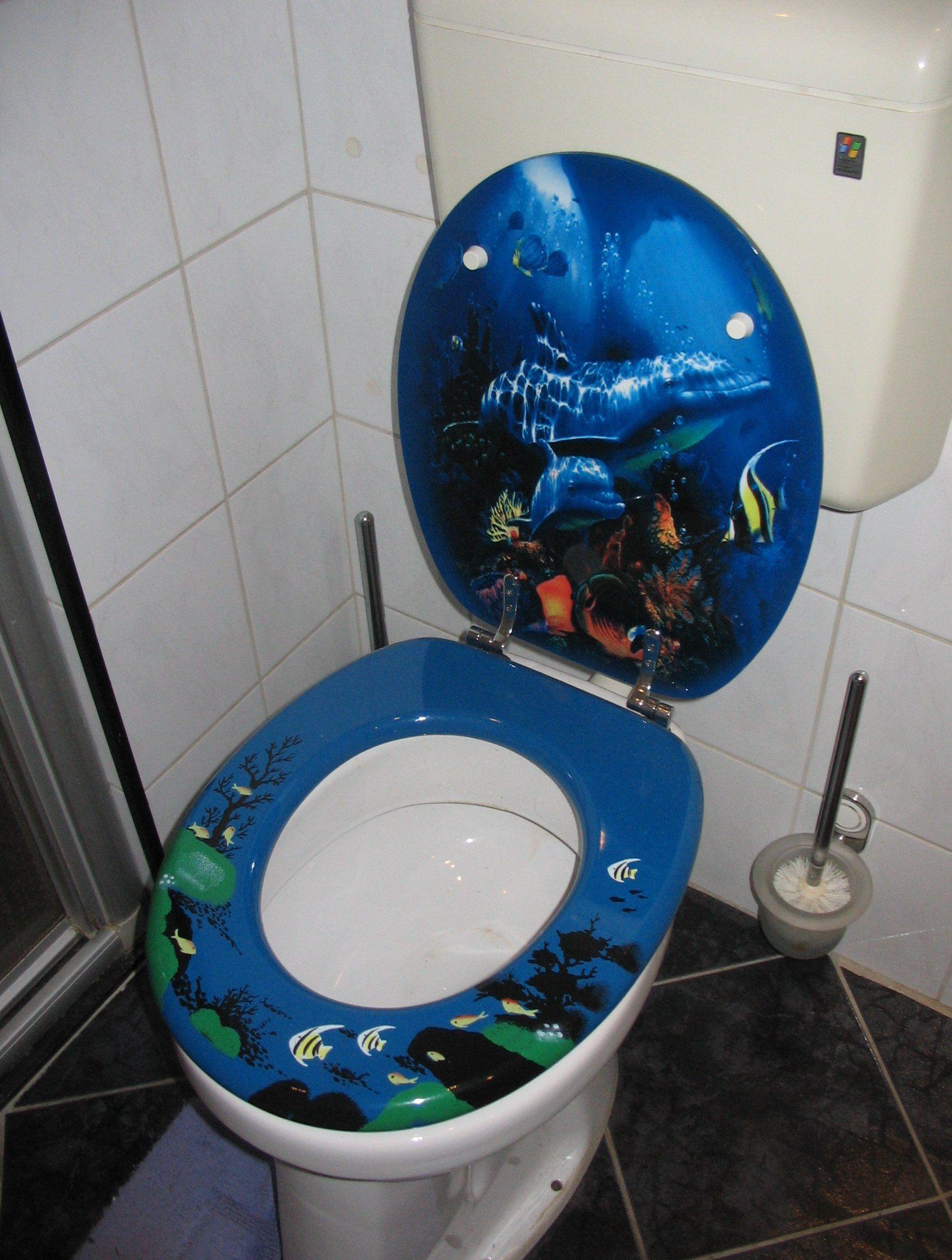 Toilet Training Tips Natural Family Today Funny Toilet Seats Toilet Basement Bathroom