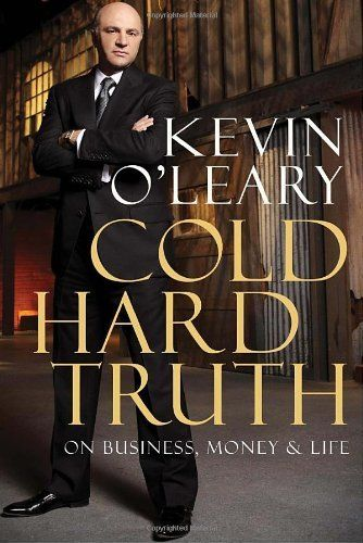 Cold Hard Truth: On Business, Money & Life, http://www.amazon.com/dp/0385671741/ref=cm_sw_r_pi_awdm_trJPvb06Y1VTZ