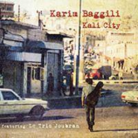 Nuit Obelaetis By Karim Baggili On Soundcloud Muziek