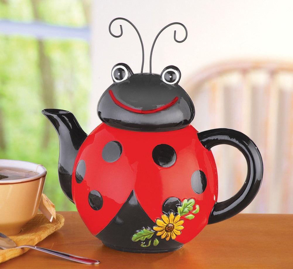 Открытка с чайником, приятного аппетита любимая