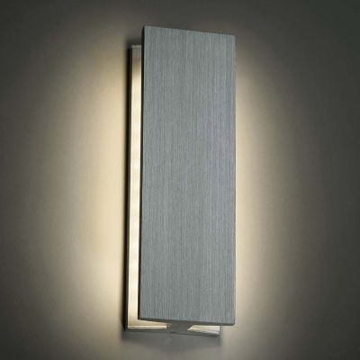 Ibeam LED Wall Sconce | Led wall sconce, Wall sconces and Modern
