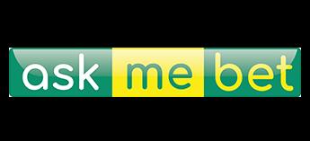 Askmebet   Superslot-sbbth   Super Slot มีเกมสล็อตออนไลน์  เกมฮิตที่สุดแห่งปี ในปี 2021   แอพ, การพนันออนไลน์, สล็อตแมชชีน