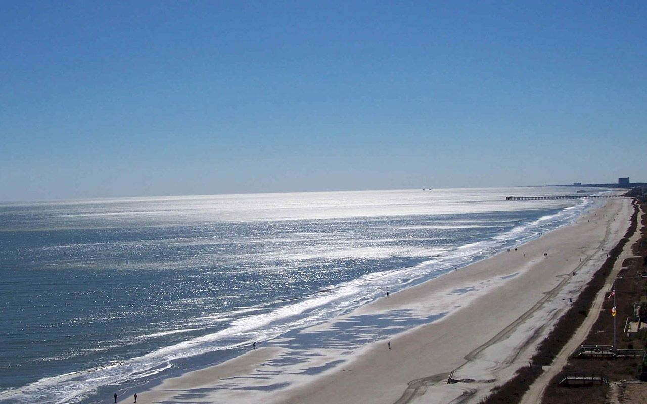 Image Detail For Myrtle Beach Hd Travel Photos And Wallpapers