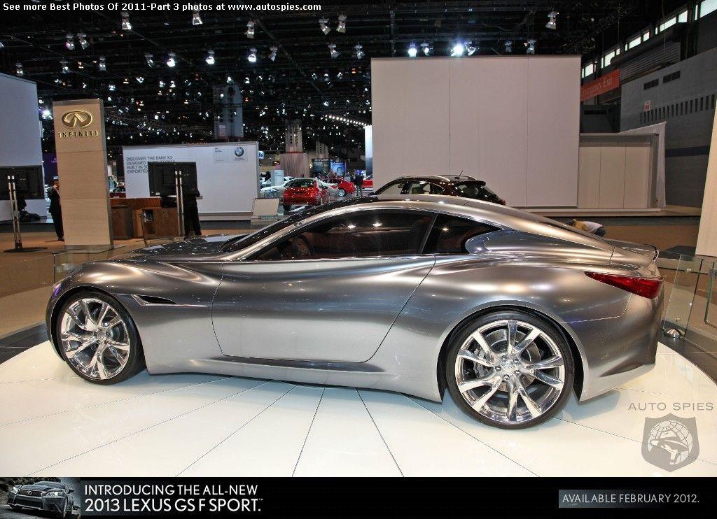 Chicago Auto Show Transportation Pinterest Car Prices Car - Auto show prices