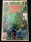 Swamp Thing #2 1985 DC 8.5 #comics #swampthing Swamp Thing #2 1985 DC 8.5 #comics #swampthing Swamp Thing #2 1985 DC 8.5 #comics #swampthing Swamp Thing #2 1985 DC 8.5 #comics #swampthing Swamp Thing #2 1985 DC 8.5 #comics #swampthing Swamp Thing #2 1985 DC 8.5 #comics #swampthing Swamp Thing #2 1985 DC 8.5 #comics #swampthing Swamp Thing #2 1985 DC 8.5 #comics #swampthing