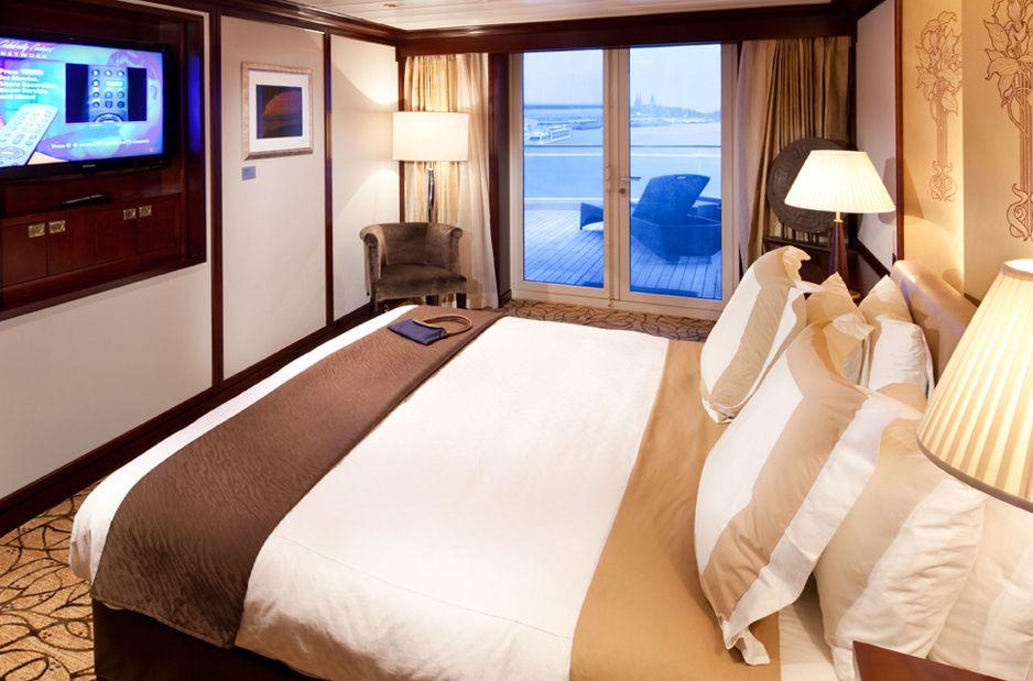 Alaska Cruises and 2019/2020 Alaska Cruise Deals ...