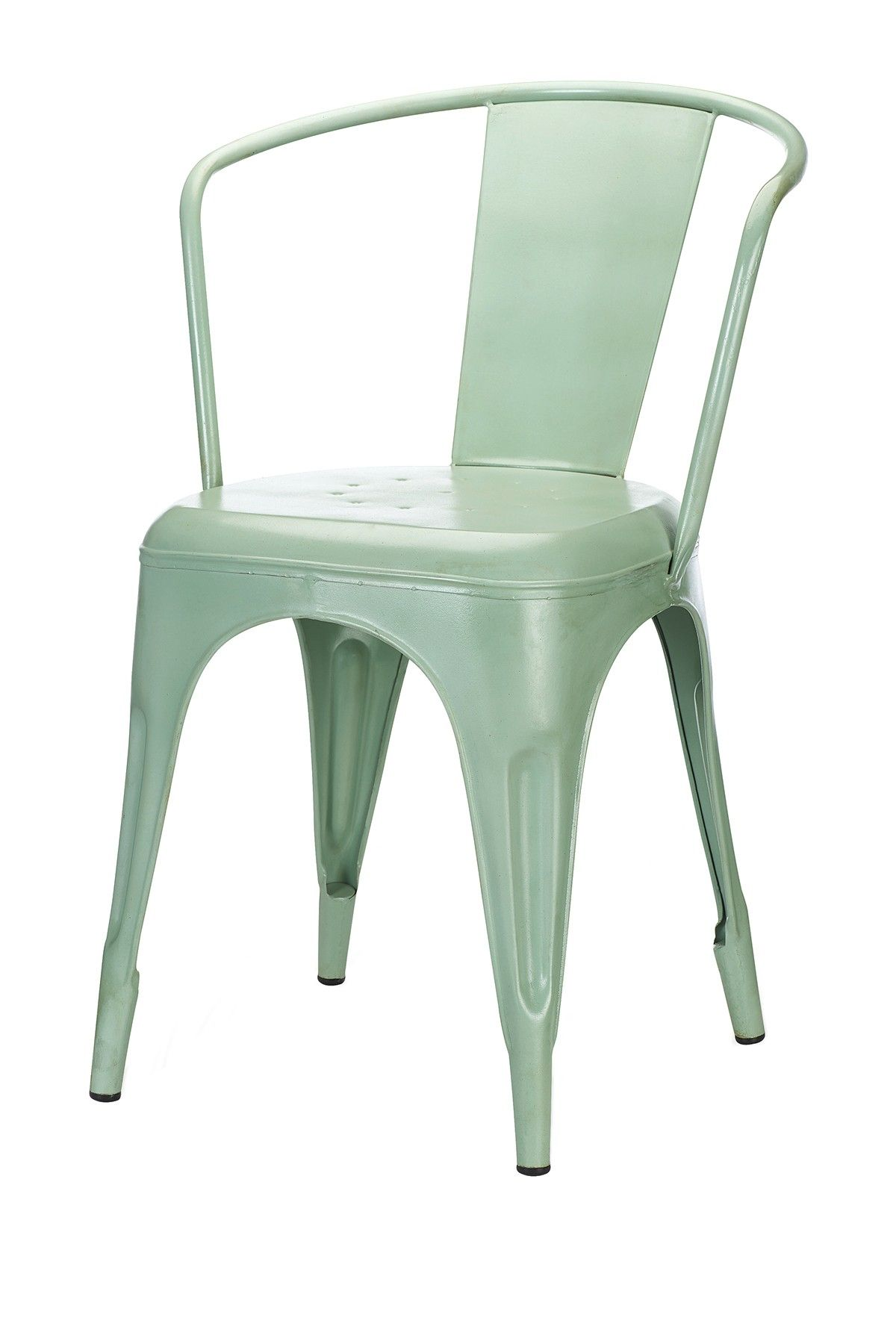 Genial Transpac Imports | Seafoam Utility Chair | Sponsored By Nordstrom Rack.