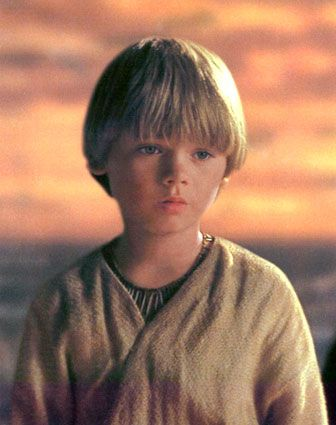 Where is jake lloyd now