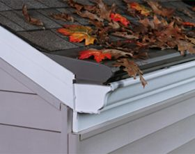 Pin On Ultimate Gutter Guard Charleston