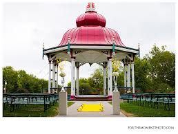 tower grove music stand - Google Search