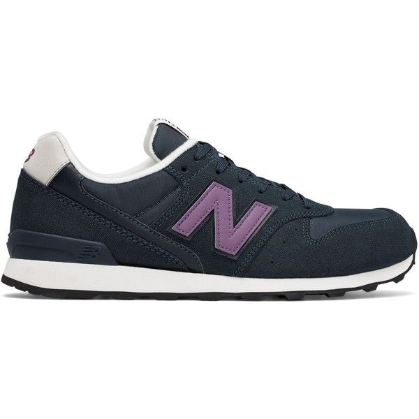 725375cba58 696 New Balance Women s Running Classics Shoes (325 RON) ❤ liked on  Polyvore featuring shoes