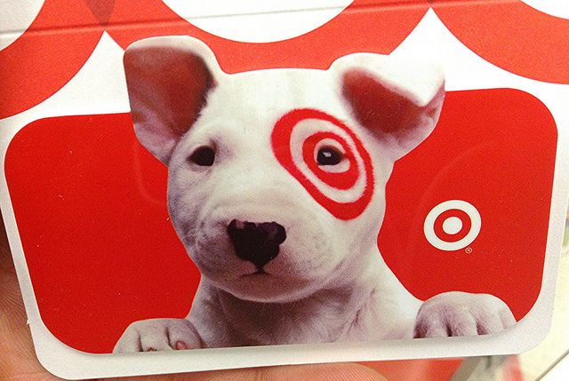 The Best Target Black Friday Deals of 2015: Save Over 75%!