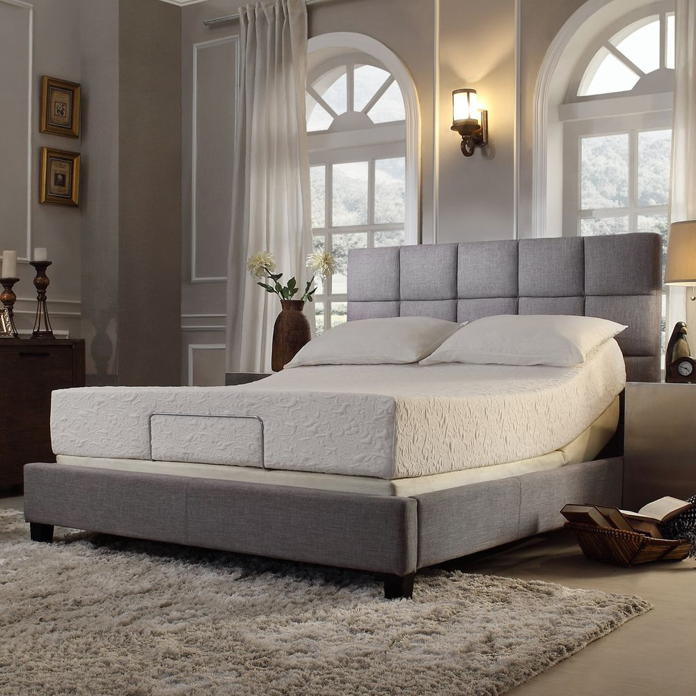 Wainscoting and color | PV Home | Pinterest | Wainscoting, Bed ...