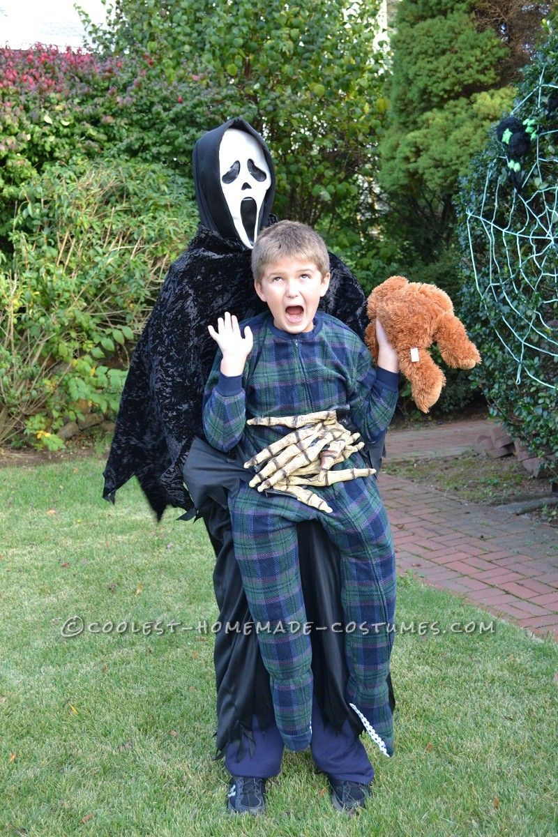 10 Year Old Halloween Costume Ideas Boys.Pin By Amanda Rueff On Coolest Homemade Costumes Alien Halloween Costume Alien Halloween Halloween Costume 10 Year Old Boy