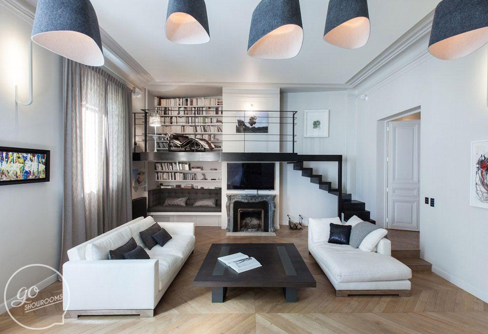 Louer un appartement pour un evenement paris - Pour organiser un