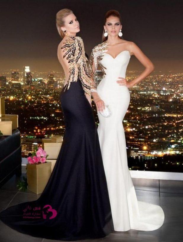 5b20a6b42 فساتين سهرة تركية | حنو | Prom dresses, Evening dresses, Party wear ...