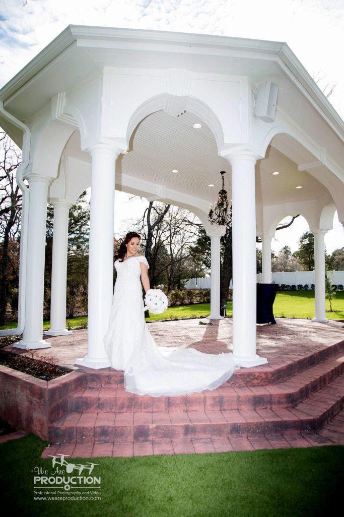 Wedding Venue Rockwall Manor Event venues