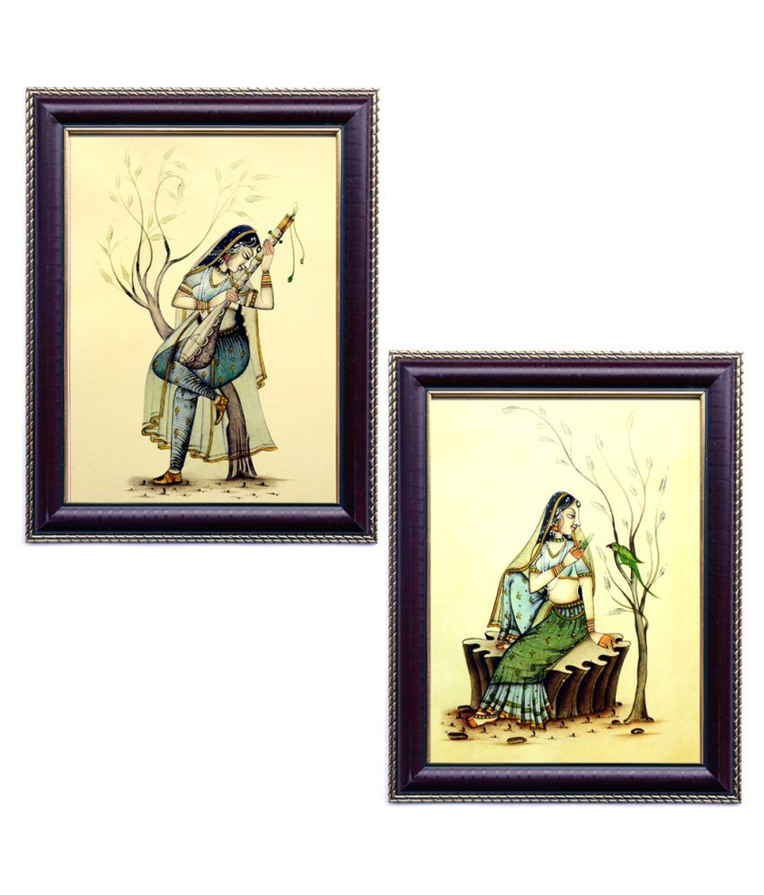 Paintings Online: Buy Paintings, Wall Painting at Best Prices in ...