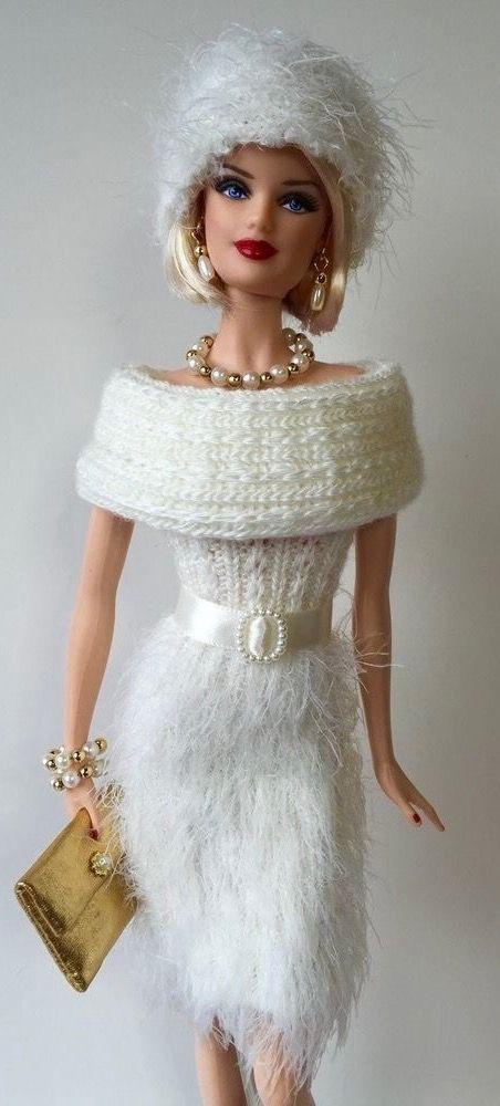 Pin de Alistair Cummings en Barbie | Pinterest | Barbie, Muñecas y ...