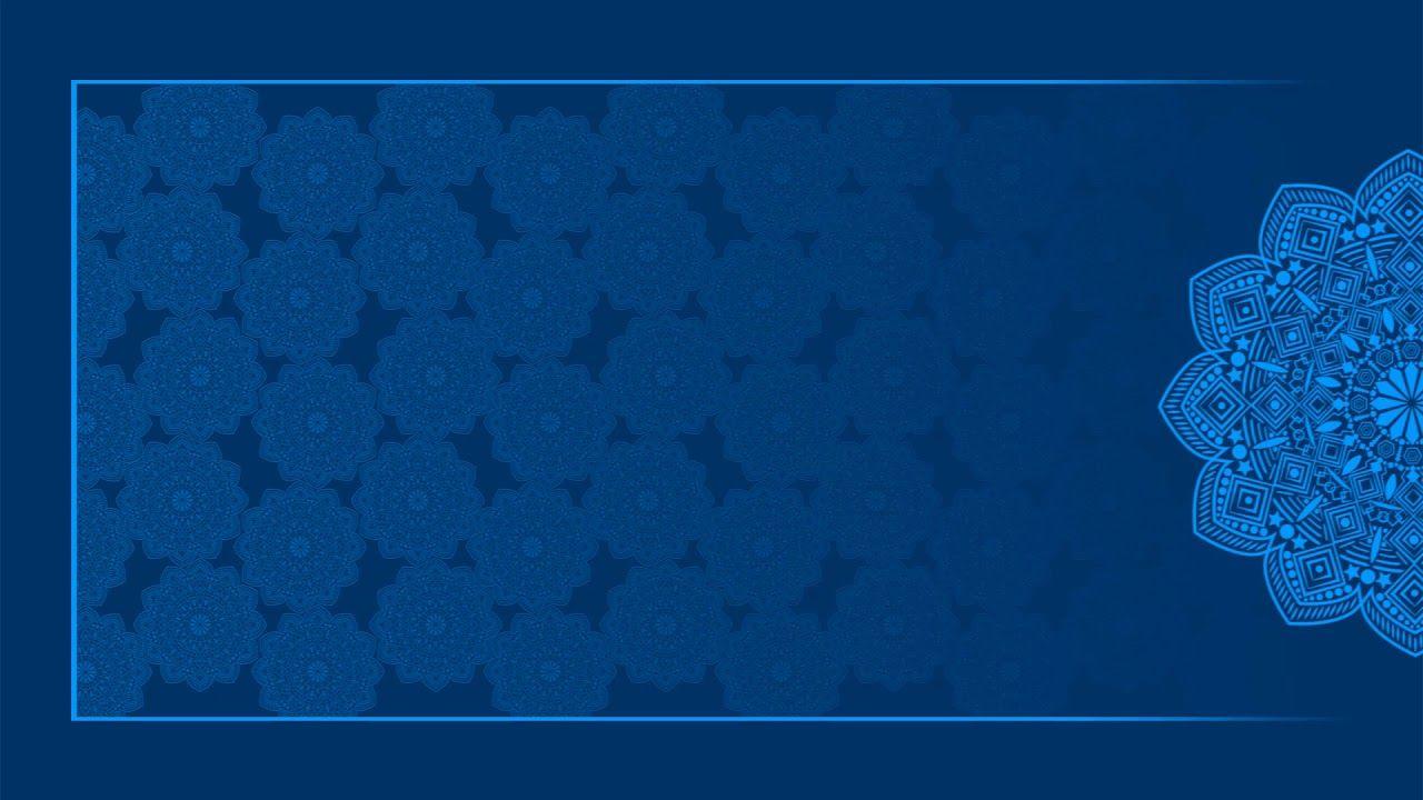 خلفية للكتابة متحركة للمونتاج After Effect Video Hd Background Pandora Screenshot Youtube Link