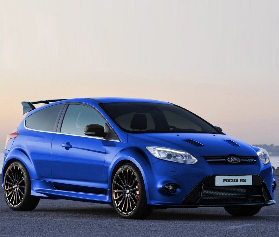 Pin By Anton On Bluemonday Ford Focus Hatchback Ford Focus Rs Ford Focus