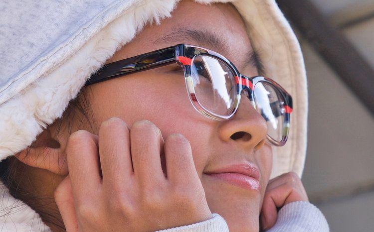 Pin by Iris Eyecenter on Iris Eye Center Eye center
