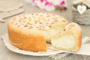 Photo of torta della nonna alla ricotta Le voglie sembrano pruriti qu