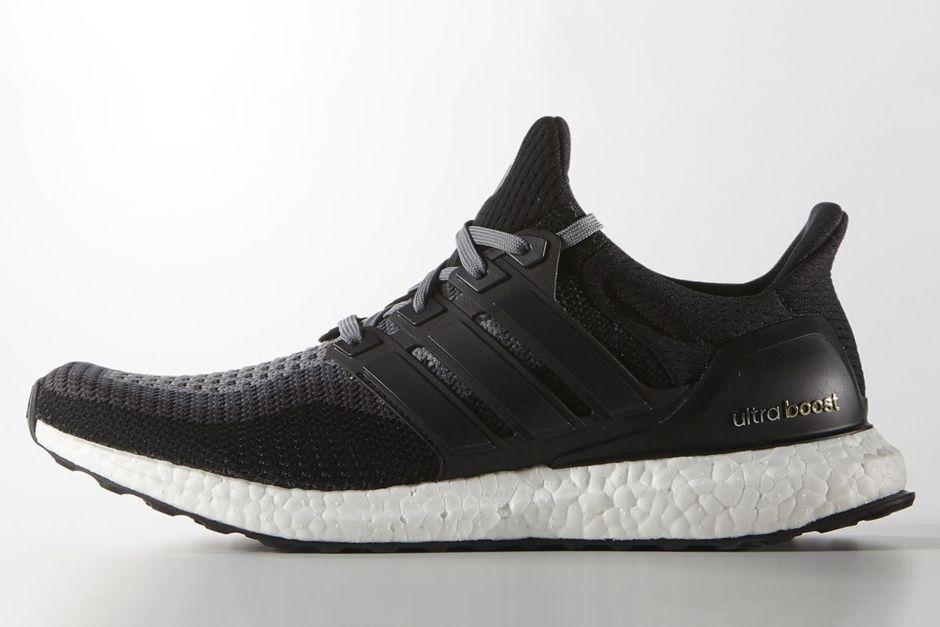 Noir Et Blanc Nike Windrunner Femmes Uktraboost Néon Adidas