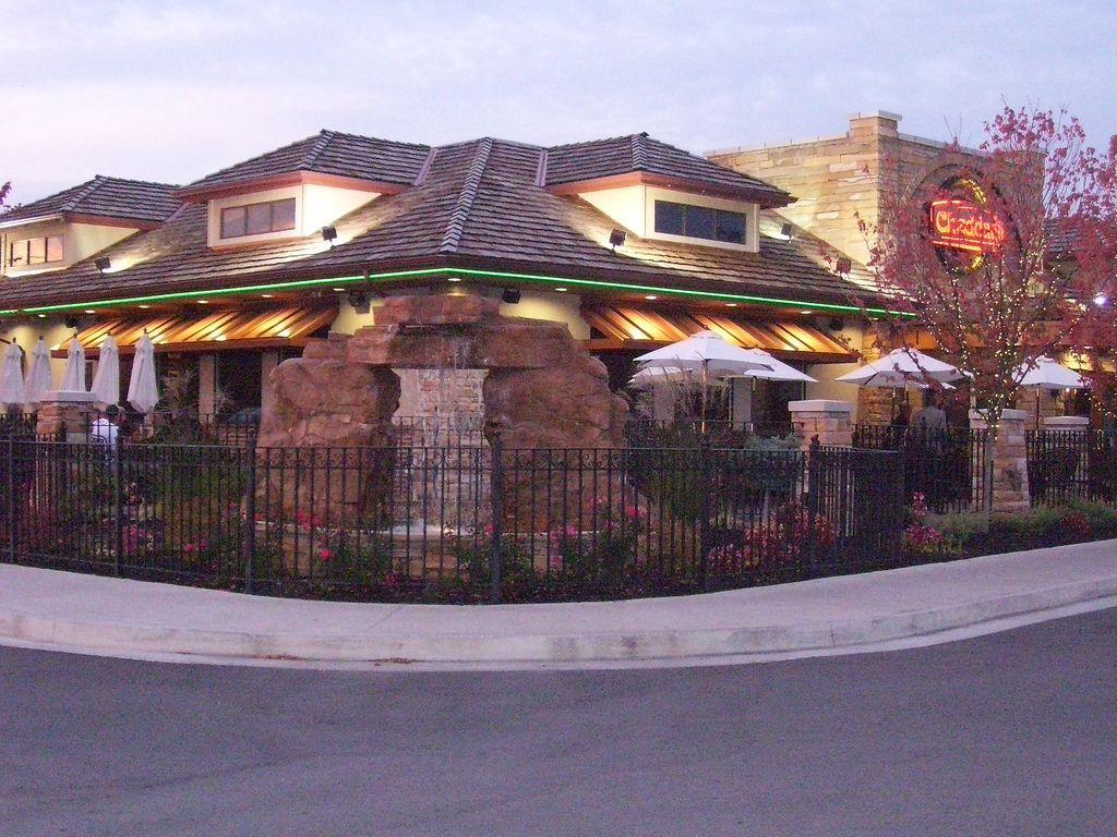 Cheddar's Restaurant House styles, Cheddars, Restaurant